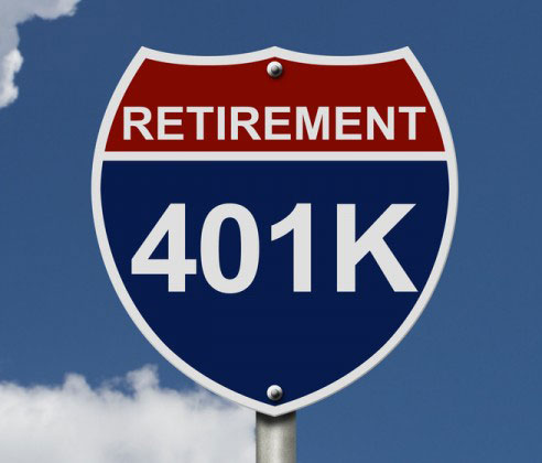 Retirement Plan and Business Clients - Private Client Wealth